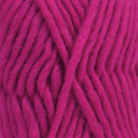 Drops Eskimo hot pink 26