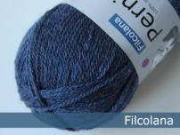 Pernilla 818 fisherman blue