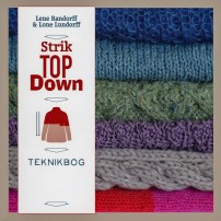 Strik-top-down