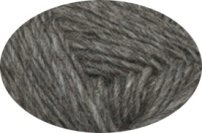 Grey heather 0057