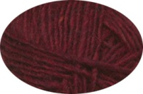 Garnet red heather 1409