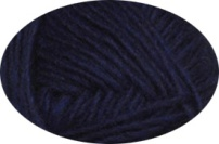 Navy blue heather 9420