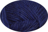 Lapis blue heather 1403